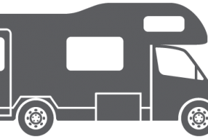 Rv clipart. Station previous