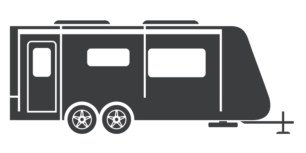 Rv clipart cute. Image result for camper