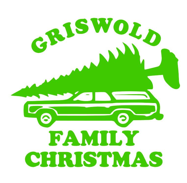 Rv clipart griswold. A christmas vacation it