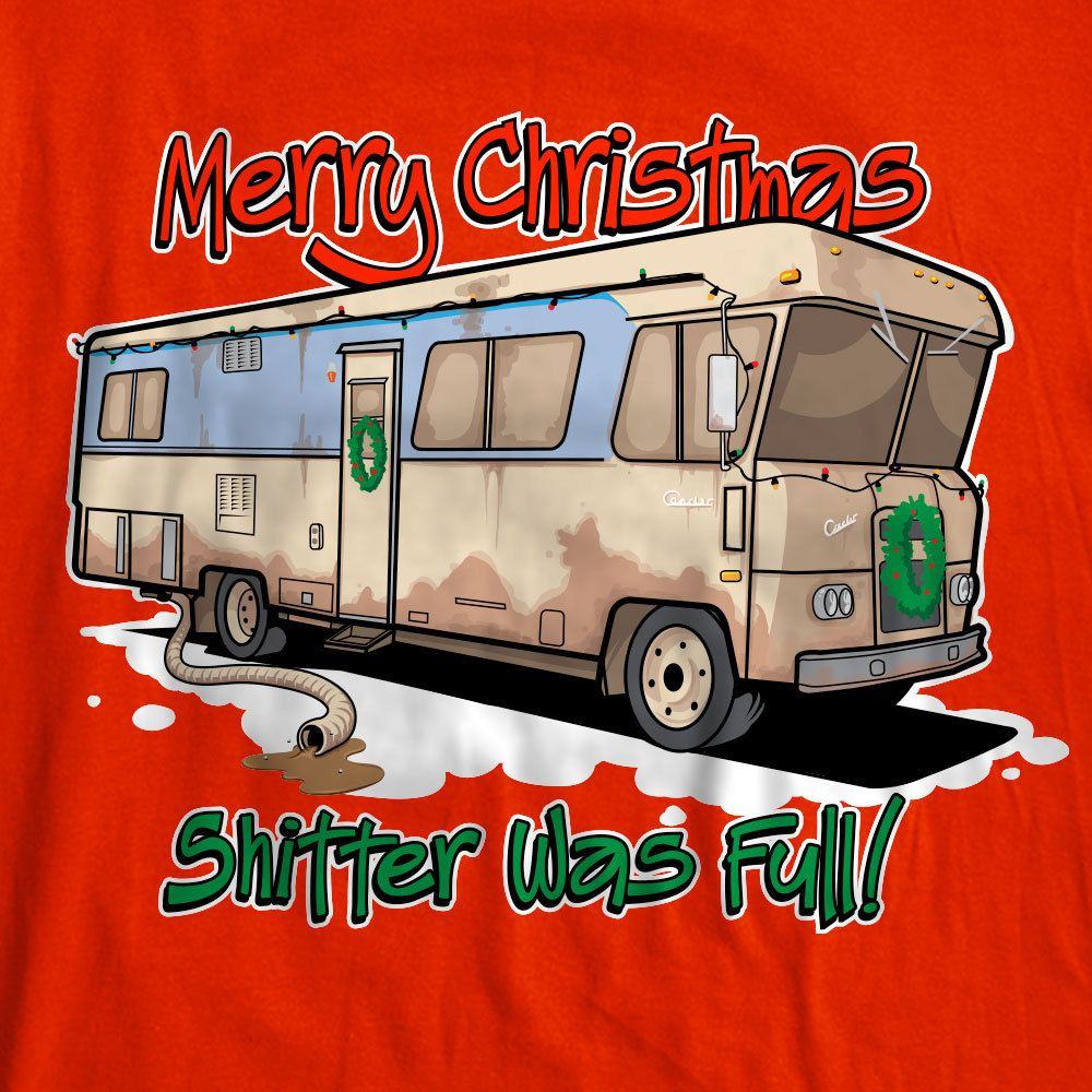 Rv clipart griswold. Cousin eddie s yahoo