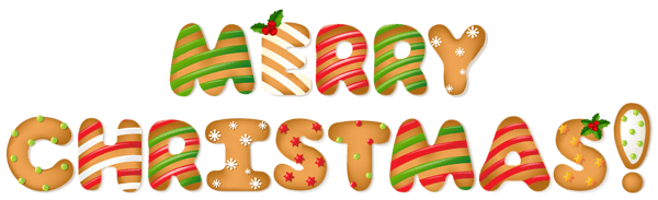 Rv clipart merry christmas. Cute free images party