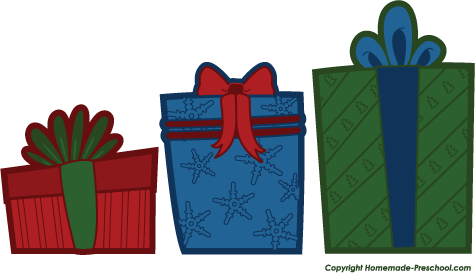 Rv clipart merry christmas. Free click to save