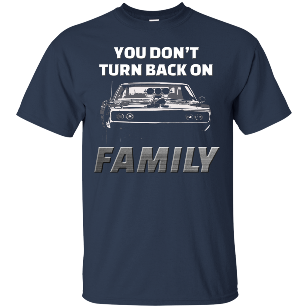 Rx7 drawing dominic toretto. Fast and furious shirts