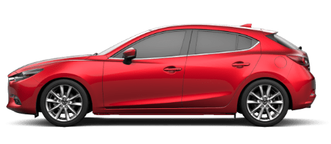 Rx7 drawing mazda 3. Usa official site cars