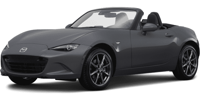 Rx7 drawing miata mazda. Mx prices incentives