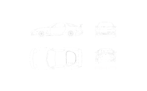Rx7 drawing rx 7. The blueprint onesie for
