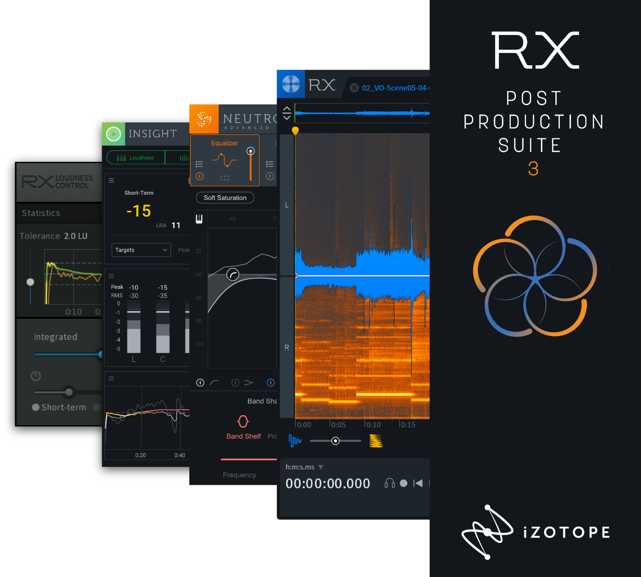 Rx7 drawing rx 7. Spectral repair izotope audio
