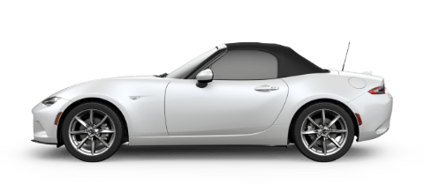 Rx7 drawing miata mazda. Usa official site cars