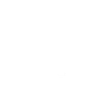 Rx7 drawing supra toyota. Best shirt design by