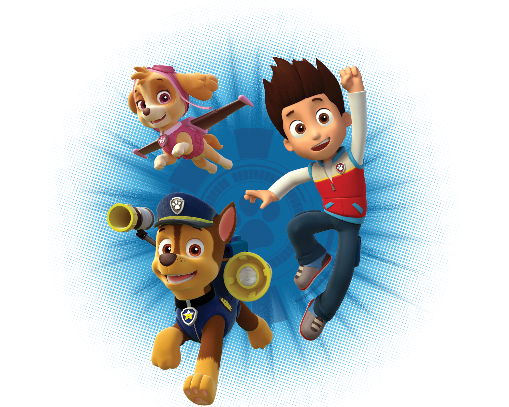 Ryder paw patrol png. Live tickets for shawinigan