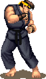 Ryu Street Fighter 2 Png Picture 361380 Ryu Street Fighter