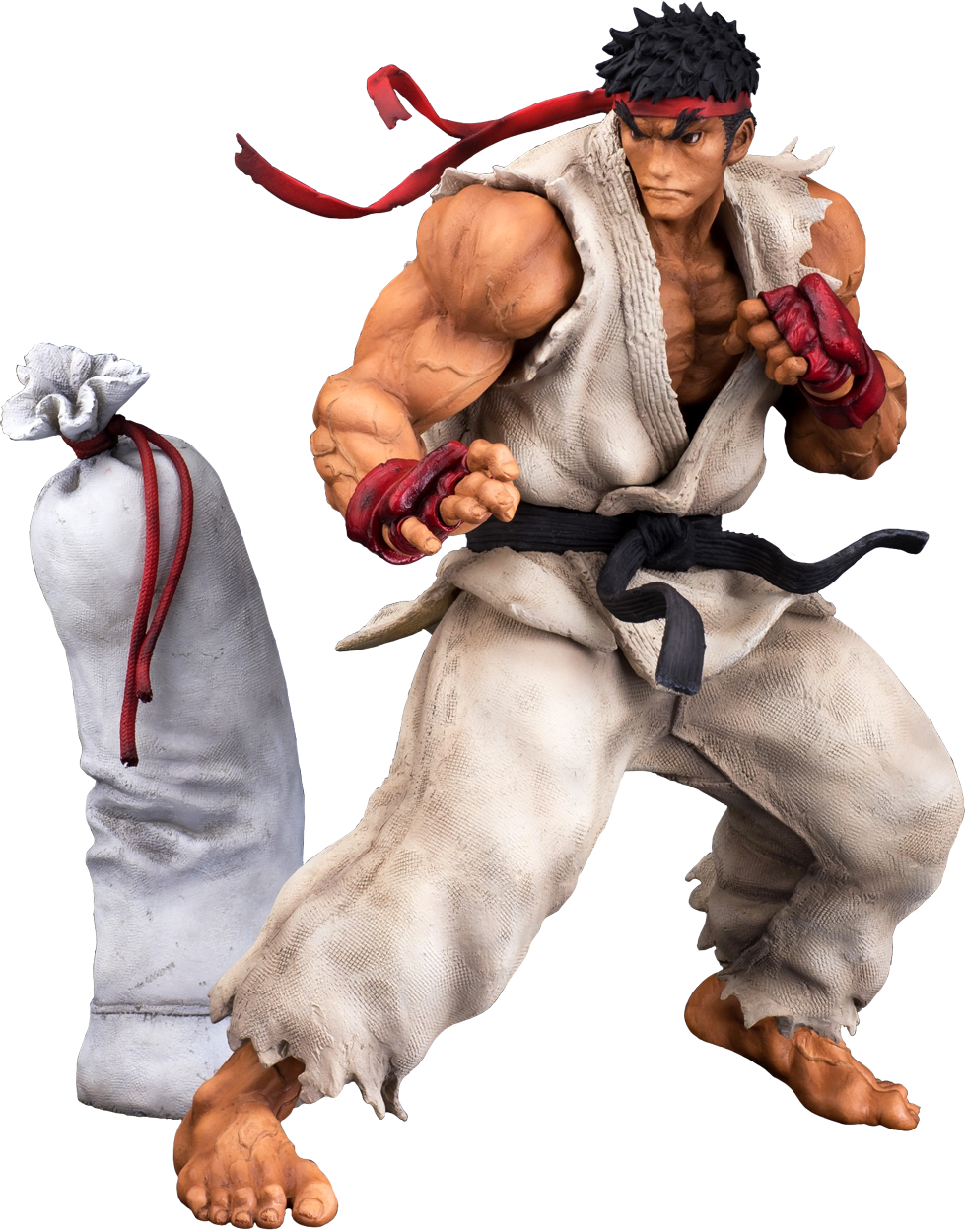 Ryu street fighter 5 png. Third strike fighters legendary