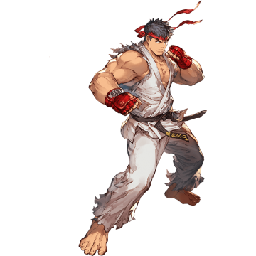 Image street fighter pic. Ryu transparent png picture freeuse