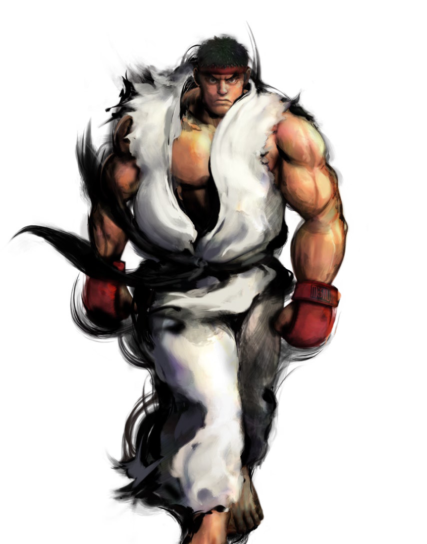 Image mart. Ryu transparent png png library library