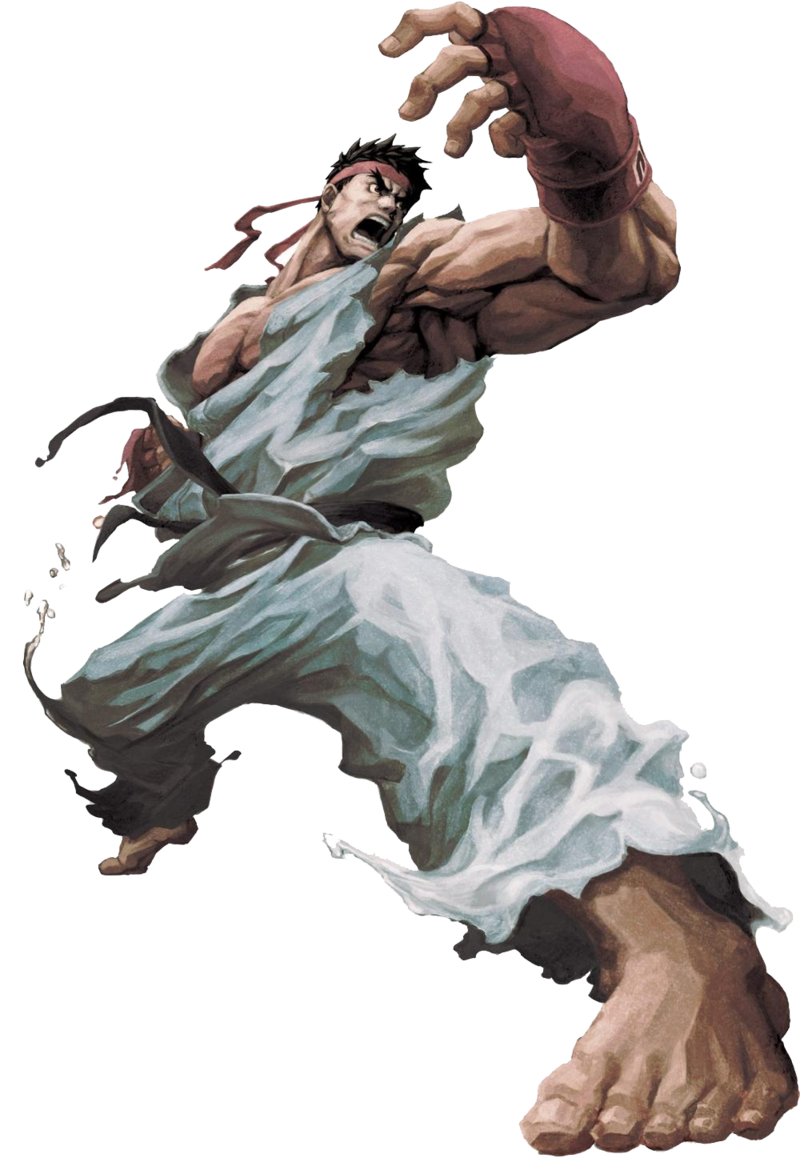 Download free background dlpng. Ryu transparent png picture royalty free