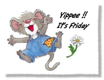 S clipart friday. Best is it