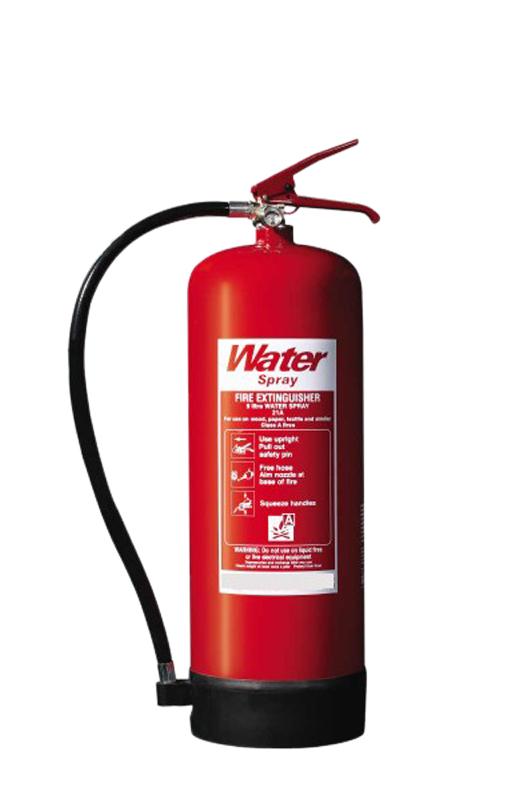 S fire png. Extinguisher images free download