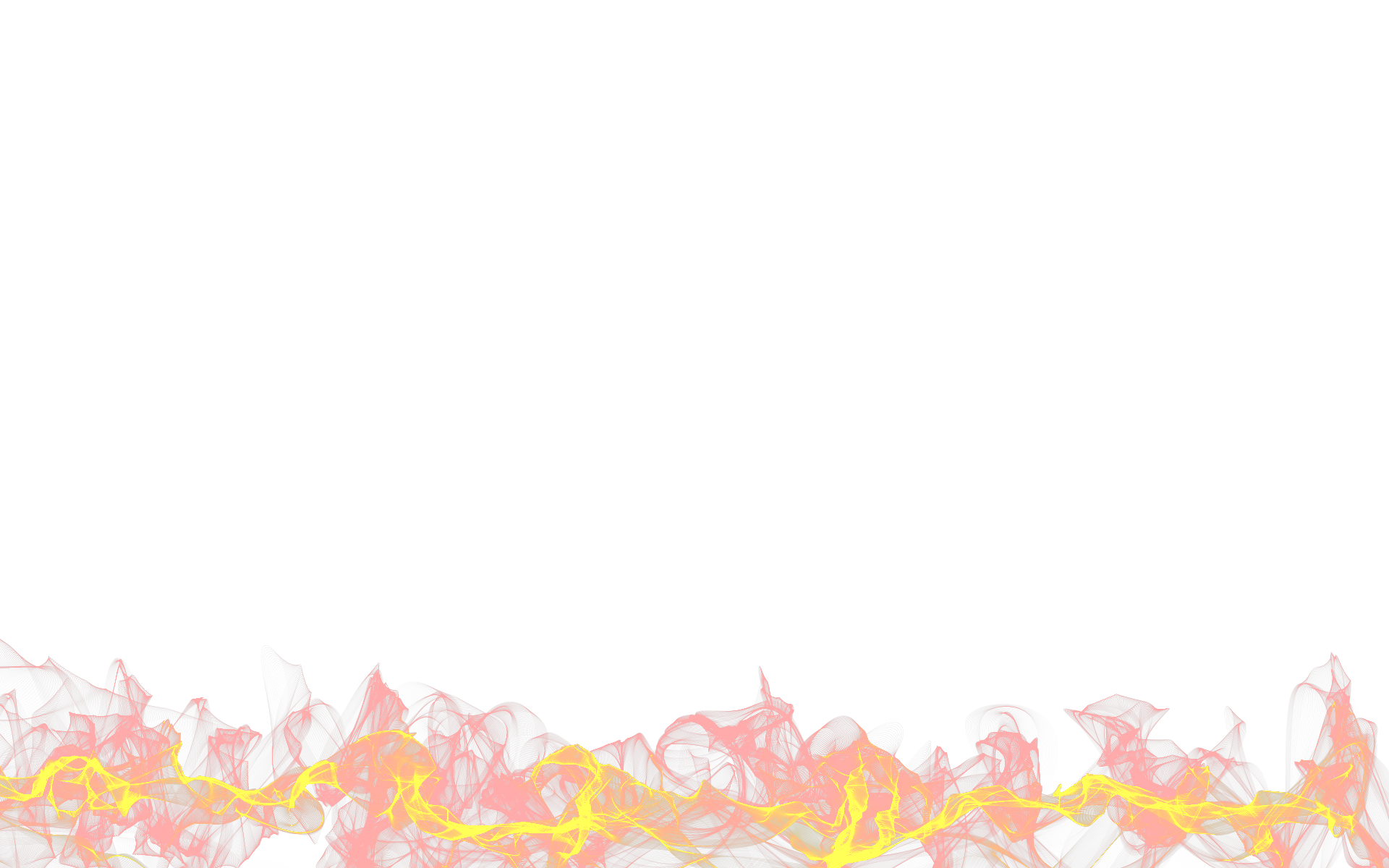 S fire png. Flame