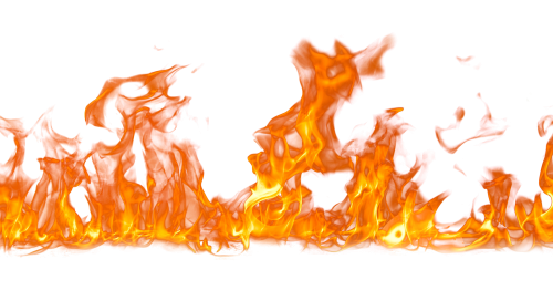 S fire png. Flame oc page fallen