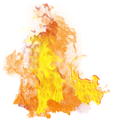 S fire png. Image result for picsart