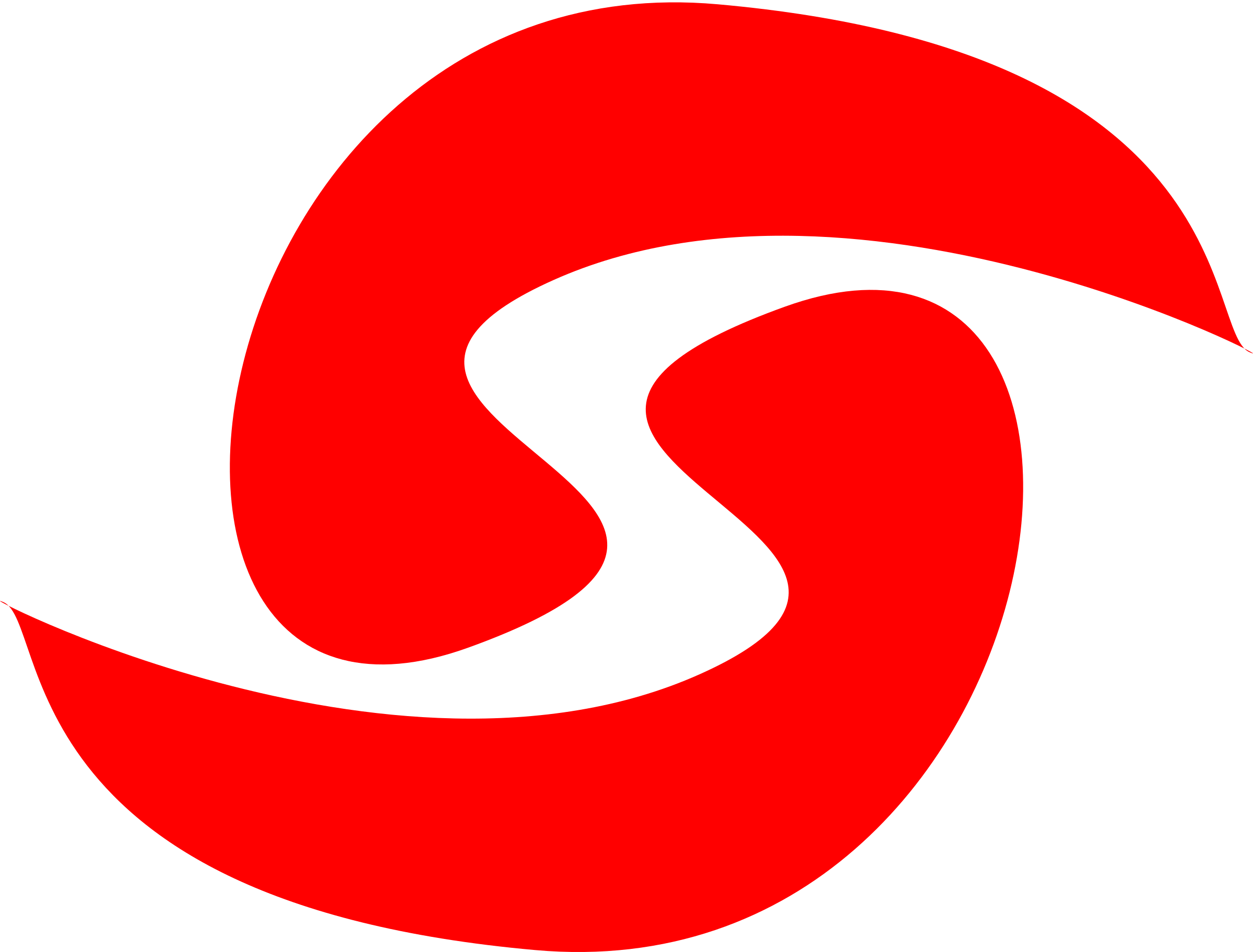 S logo png. Icons free and downloads