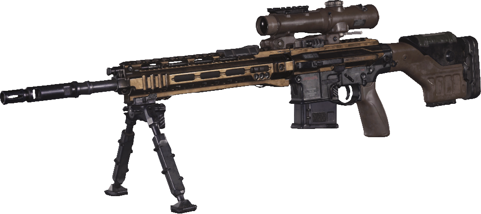 S tac aggressor png. D camouflage call of
