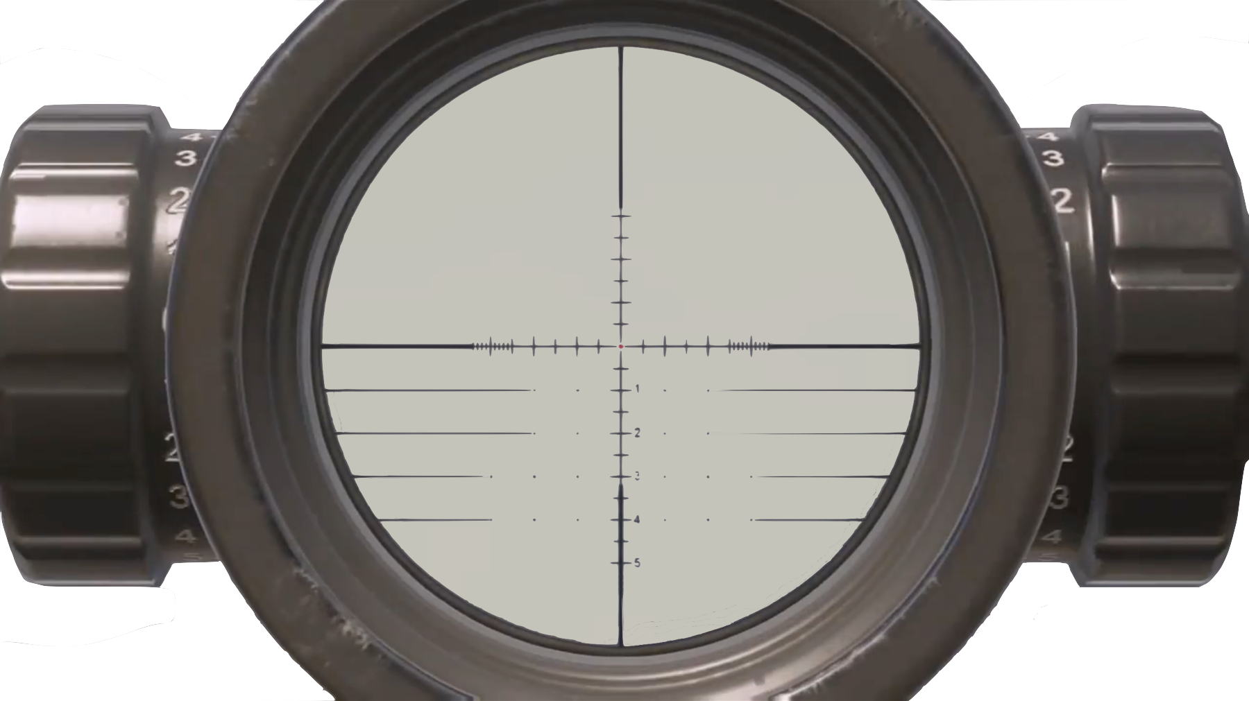 S tac aggressor png. Image scope mwr call