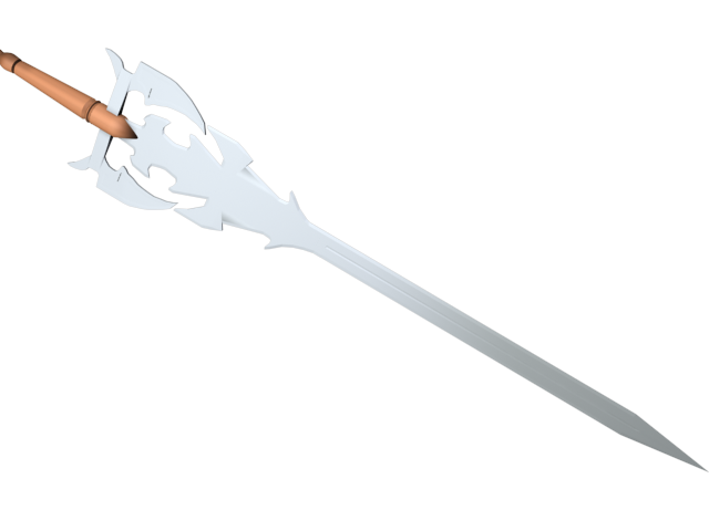 Saber clipart talwar. Swords png free download