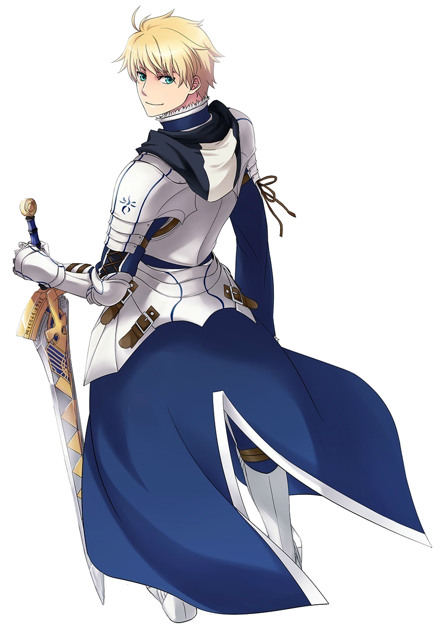 Saber transparent different. Image proto png phallica