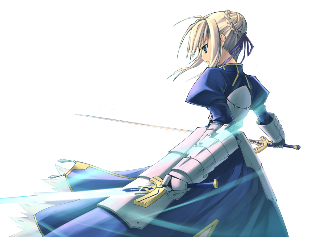 Saber Master Transparent Png Clipart Free Download Ywd Images, Photos, Reviews