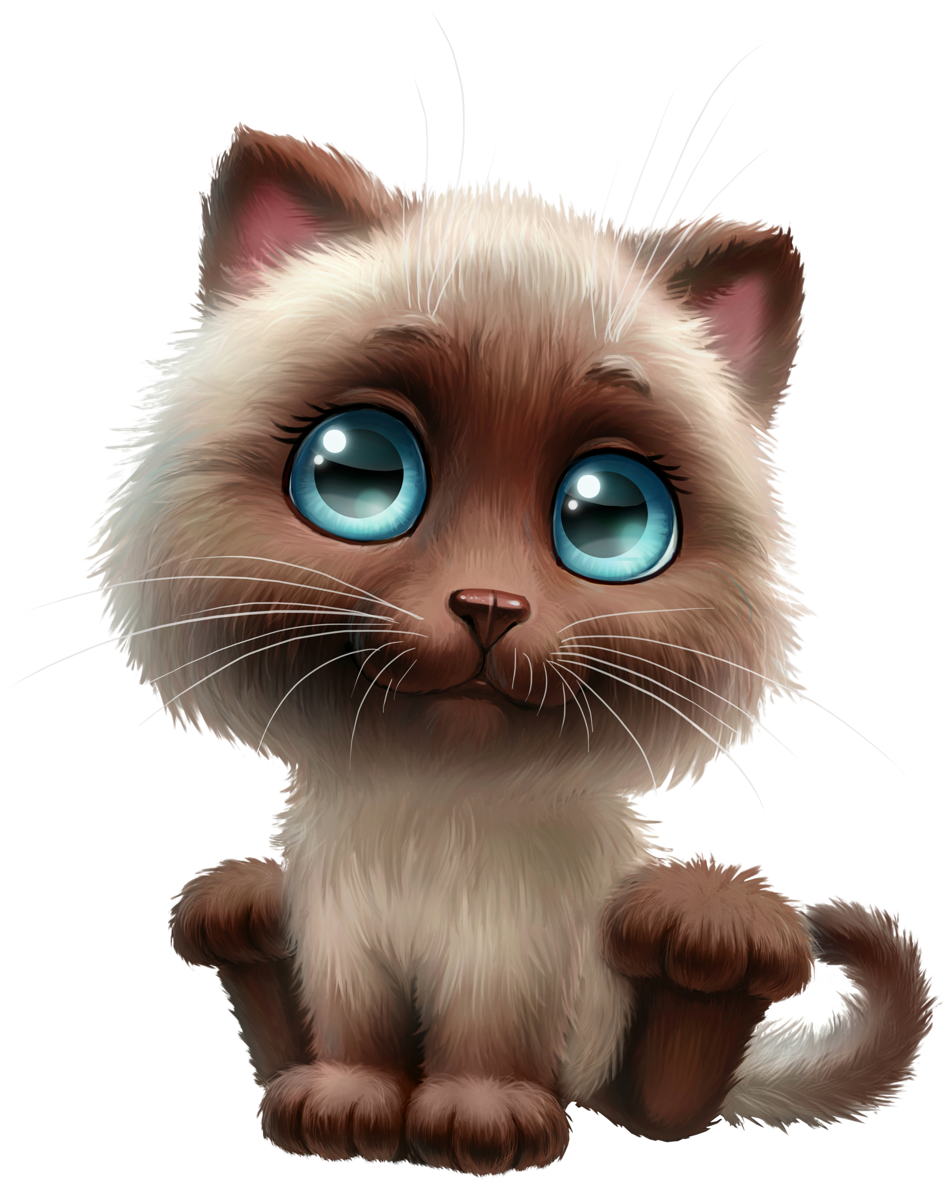 fea c orig. Sad animals png picture royalty free download