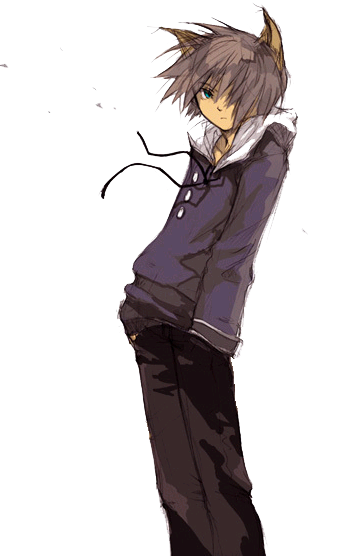 Manga transparent images pluspng. Sad anime boy png freeuse library