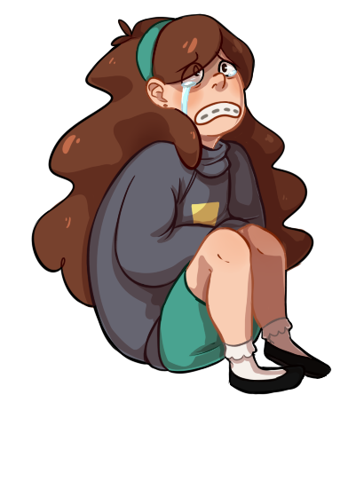 Sad cartoon png. Kids for days by