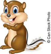Illustrations and royalty free. Sad clipart chipmunk jpg freeuse library