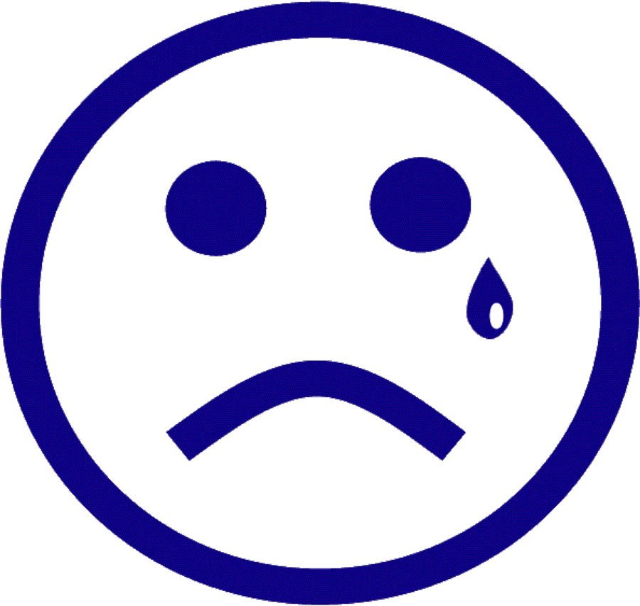 Sad face png image. Mariowiki fandom powered by