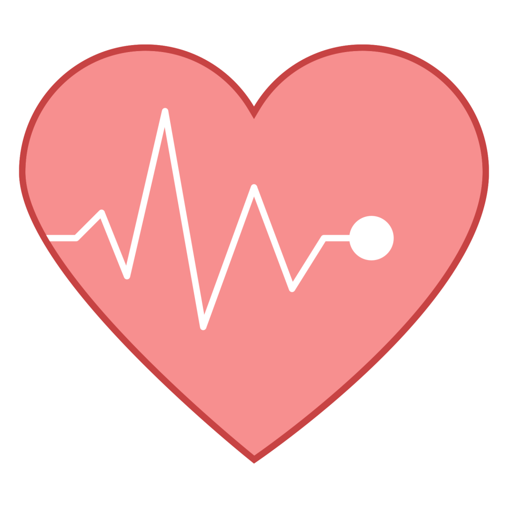 Heart, png sad. Heart free download peoplepng