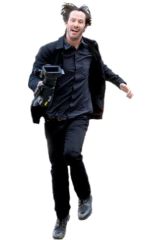 Sad keanu png. Image happy know your