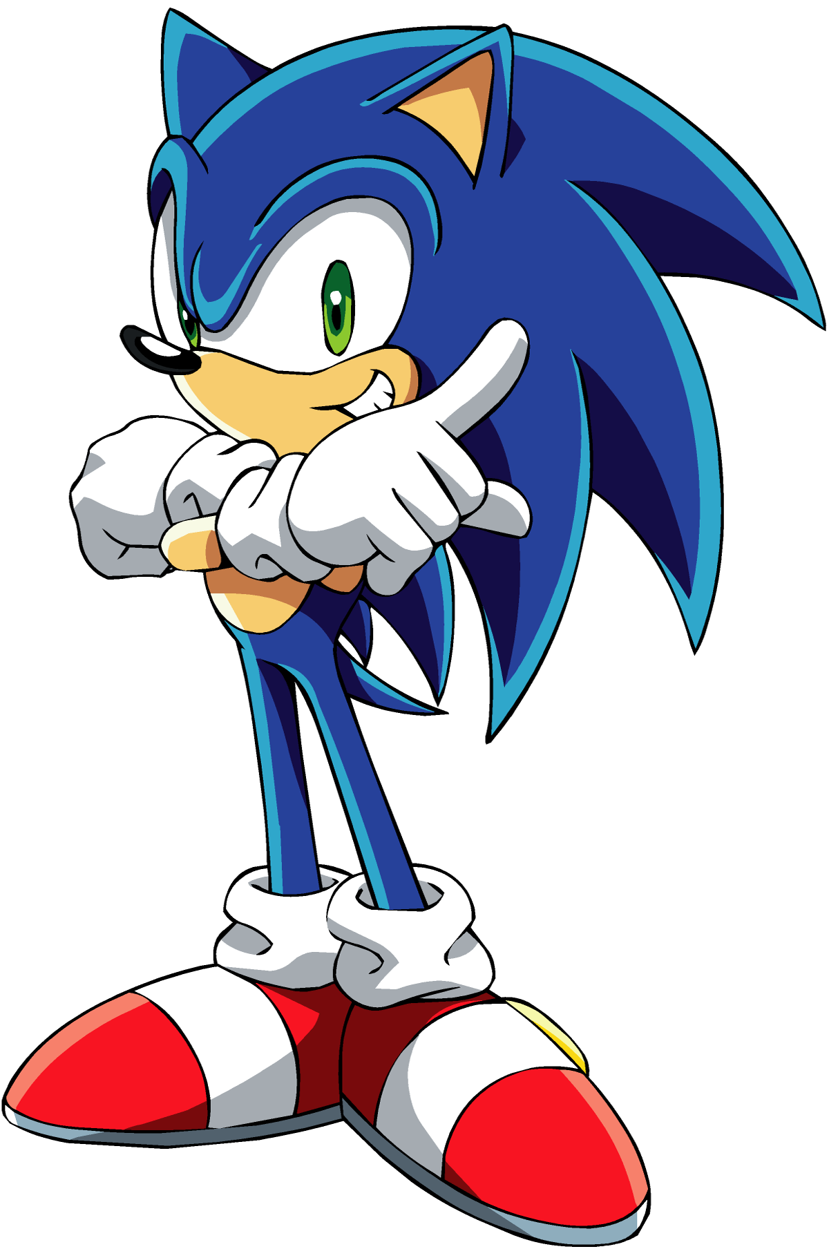 Sad sonic png. The hedgehog x news