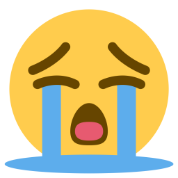 Cry face png. Free sad sob tear