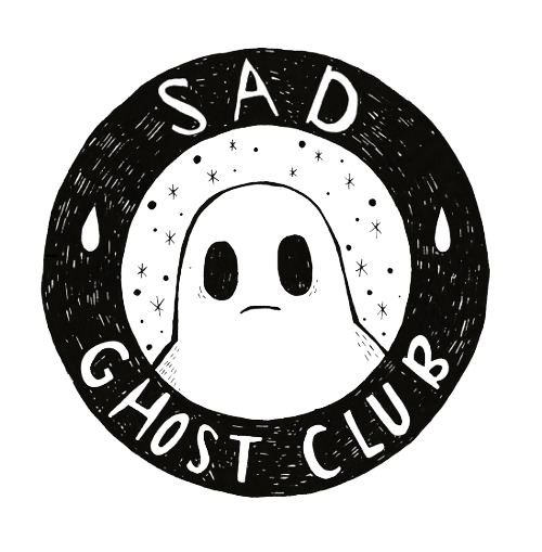 Sad tumblr png. Transparents discovered by