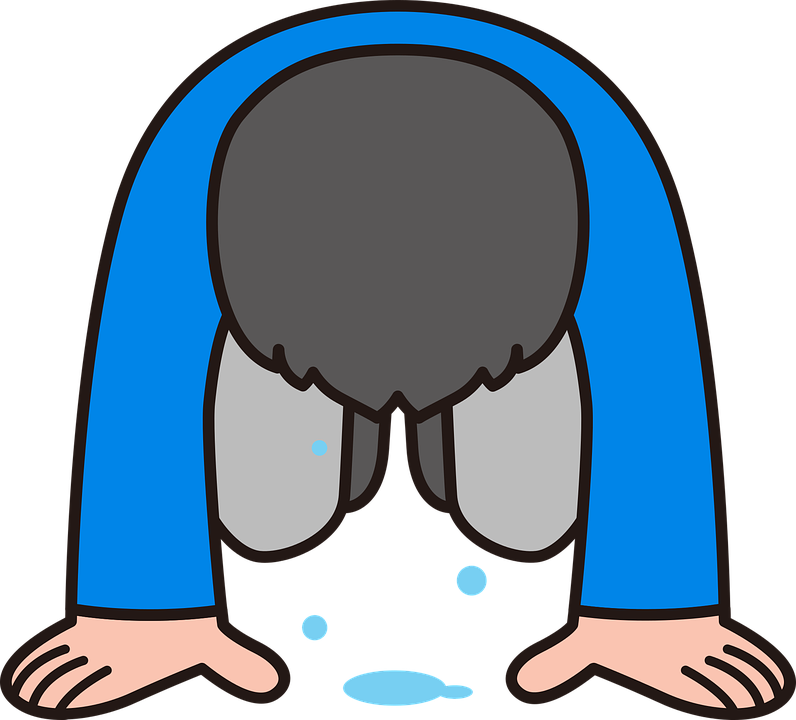 Sadness clipart. Cliparts shop of library