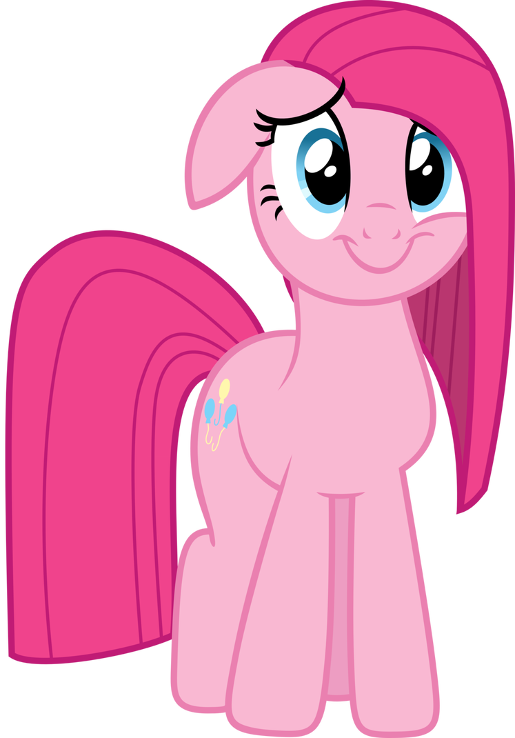 Sadness clipart bittersweet. Pinkie by erccre on