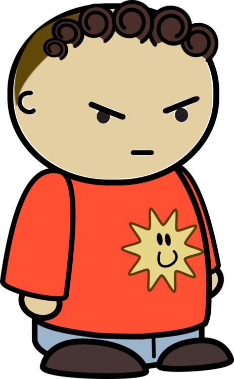 Sadness clipart kind emotion. Character cartoon computer icons