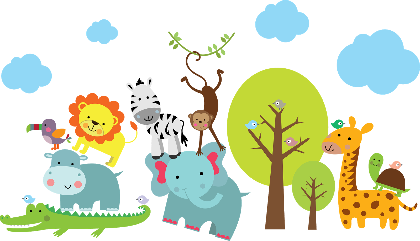 Safari clipart child. Png transparent images pngio