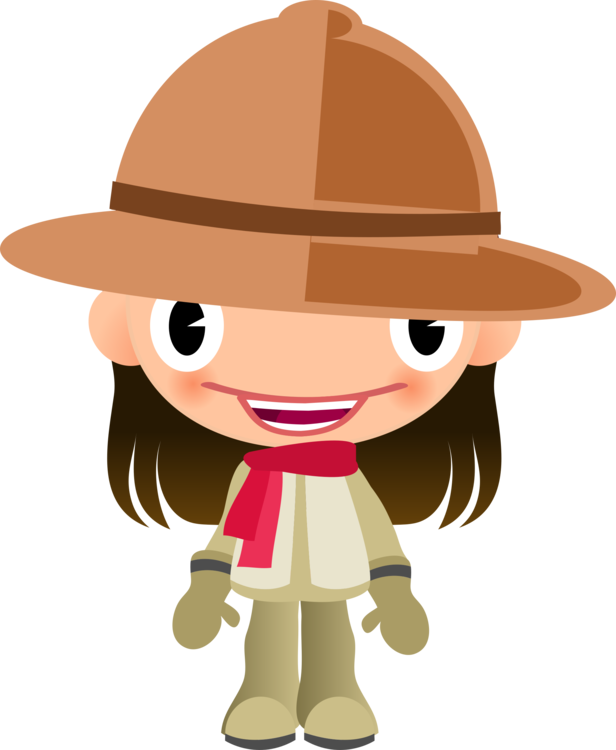 Safari clipart child. Computer icons girl boy