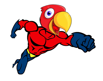Safari clipart parrot. Baby free on dumielauxepices