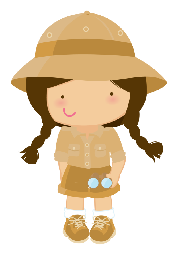 Safari clipart safari themed. Minus printables for kids