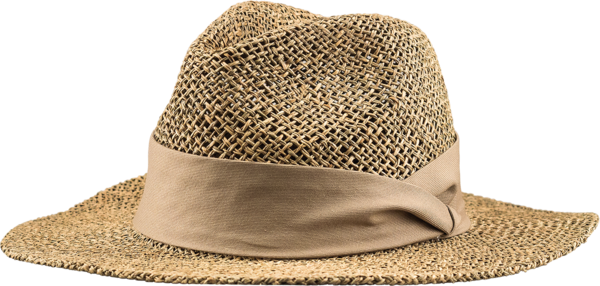 safari hat png
