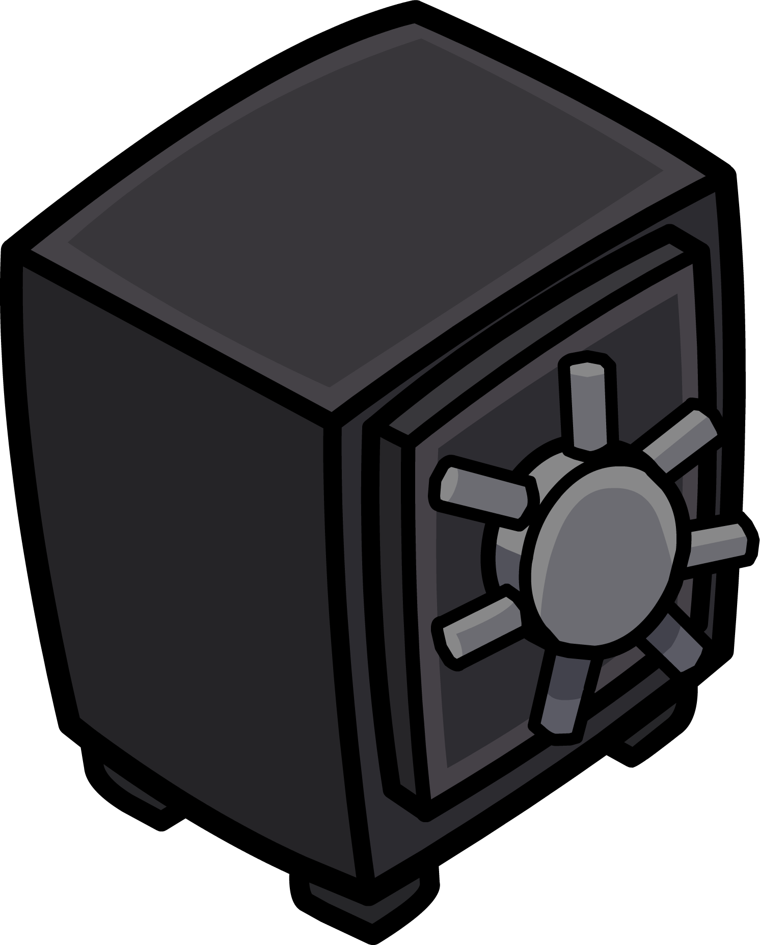 Safe clipart. Png image purepng free