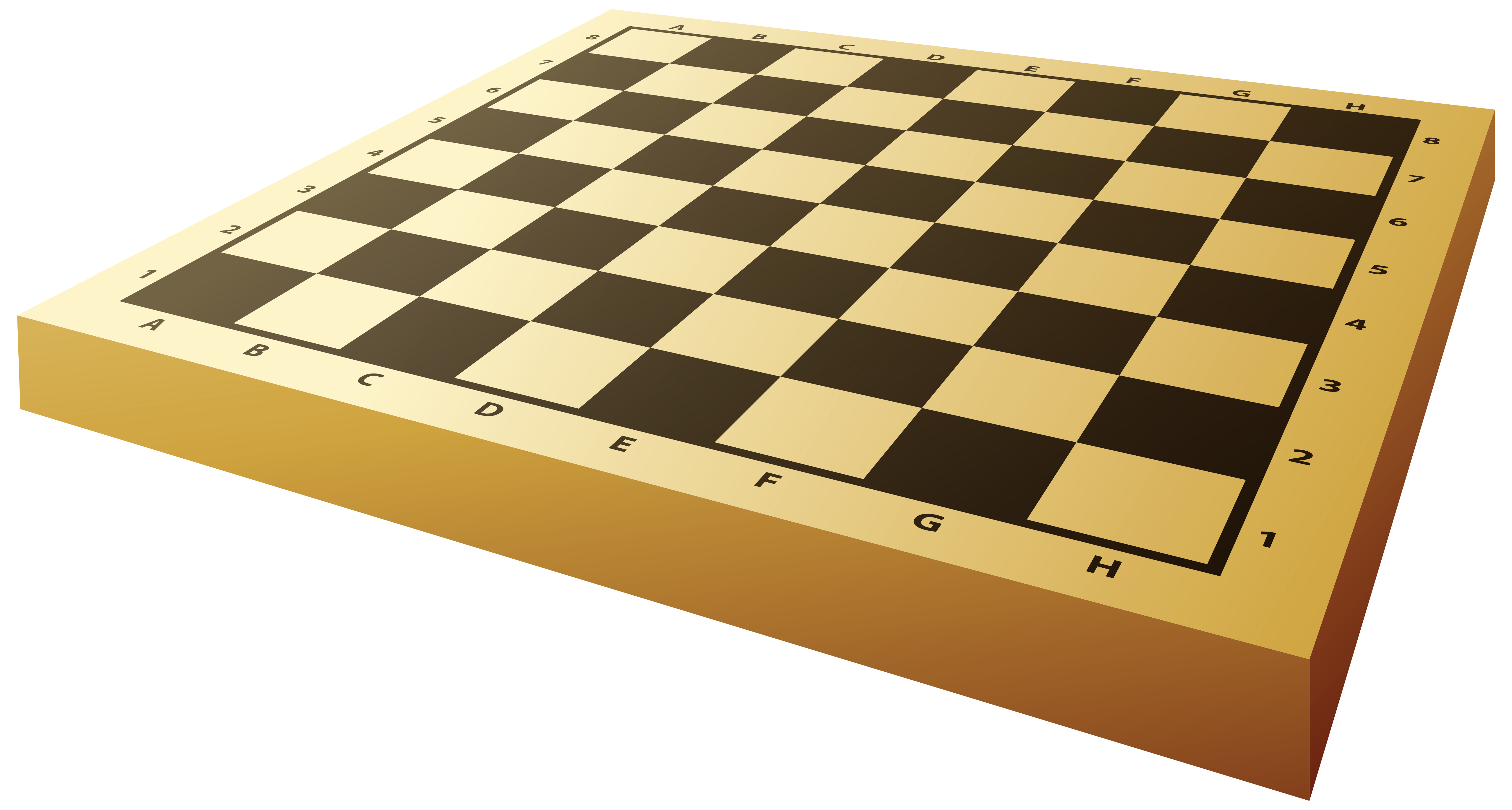 Safe clipart empty. Chessboard png best web